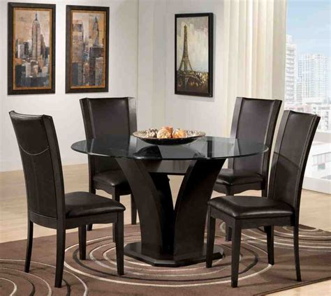 Black Kitchen Table And Chairs Iphone Wallpapers Free Beautiful  HD Wallpapers, Images Over 1000+ [getprihce.gq]
