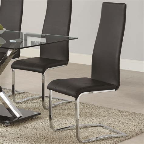 Black Leather Dining Room Chairs Iphone Wallpapers Free Beautiful  HD Wallpapers, Images Over 1000+ [getprihce.gq]