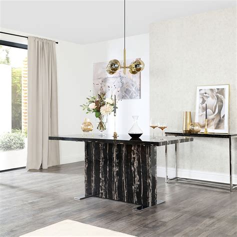 Black Marble Dining Room Table Iphone Wallpapers Free Beautiful  HD Wallpapers, Images Over 1000+ [getprihce.gq]