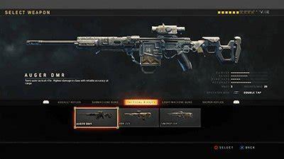 Black Ops 4 Best Tactical Rifle Reddit 2019