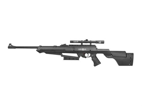 Black Ops By Bear River Holdings Junior Sniper Rifle B1155