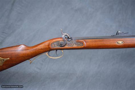 Black Powder Assault Rifle
