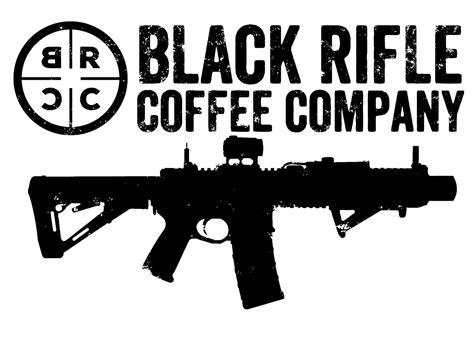 Black Rifle Coffee Company Fuck Hipster Coffee