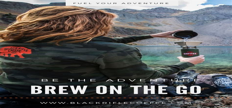 Black Rifle Coffee Discount Code Hannity