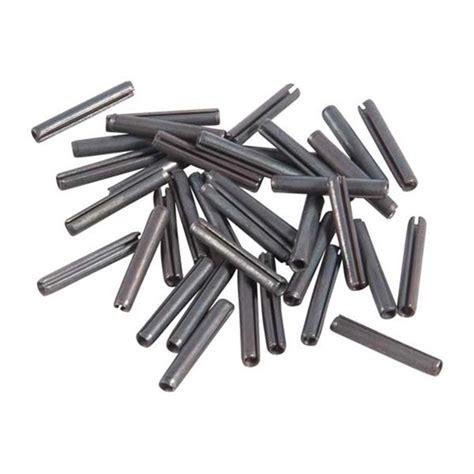 Black Roll Pin Kit Roll Pin Kit Brownells Esk Republika
