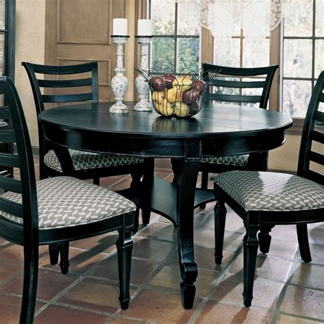 Black Round Kitchen Table Set Iphone Wallpapers Free Beautiful  HD Wallpapers, Images Over 1000+ [getprihce.gq]