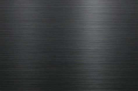 Black Stainless Steel Watermelon Wallpaper Rainbow Find Free HD for Desktop [freshlhys.tk]