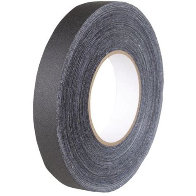 Black Tactical Tape 1 X55 Yards Brownells Iberica