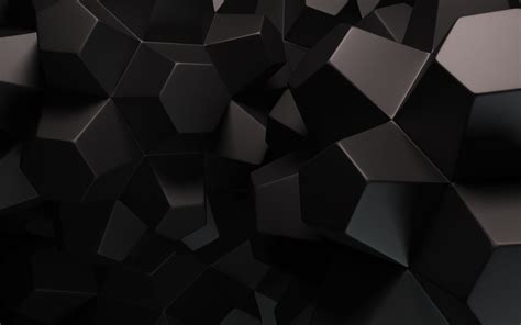 Black Wallpaper HD Wallpapers Download Free Images Wallpaper [1000image.com]