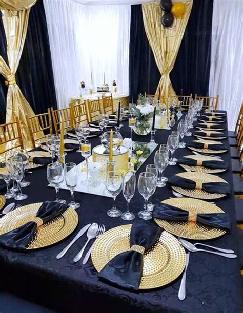 Black White And Gold Home Decor Home Decorators Catalog Best Ideas of Home Decor and Design [homedecoratorscatalog.us]