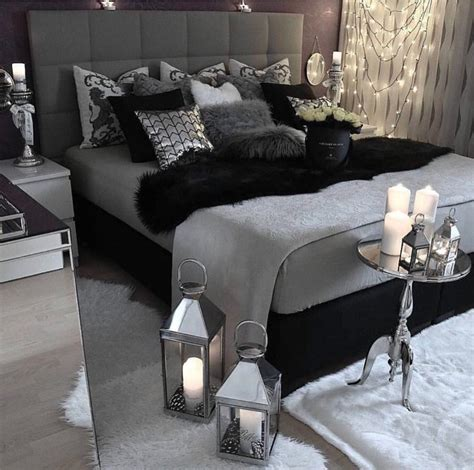 Black White Gray Bedroom Ideas Iphone Wallpapers Free Beautiful  HD Wallpapers, Images Over 1000+ [getprihce.gq]