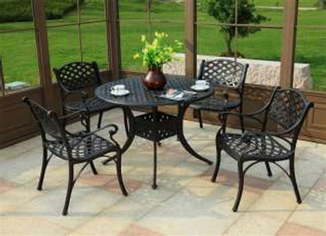 Black Wrought Iron Patio Furniture Iphone Wallpapers Free Beautiful  HD Wallpapers, Images Over 1000+ [getprihce.gq]