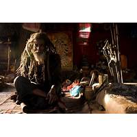 What is the best black magic tantra?