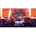 Watch black sabbath the end of the end 2017 dvdrip online
