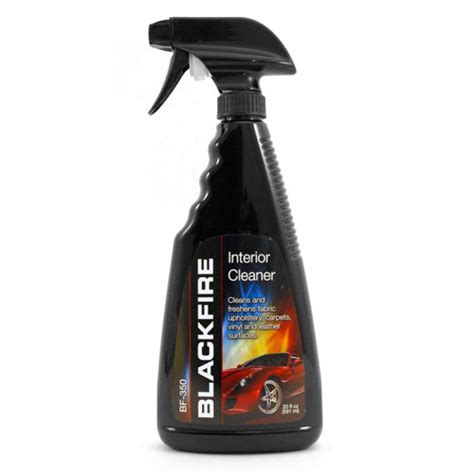 Blackfire Interior Cleaner Make Your Own Beautiful  HD Wallpapers, Images Over 1000+ [ralydesign.ml]