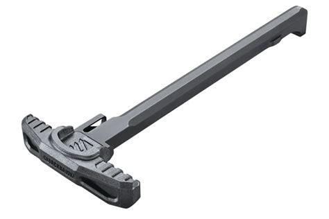 Blackhawk Ar15 Nolatch Charging Handle Ambidextrous Ar15 Nolatch Charging Handle Ambidextrous Od Green