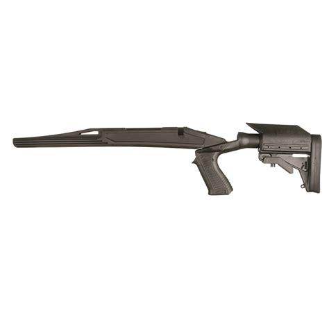 Blackhawk Axiom Rifle Stock Weatherby Howa Long Action