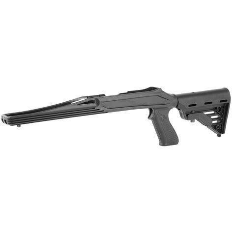 Blackhawk Axiom Stock Ruger 10 22 Black K98200c