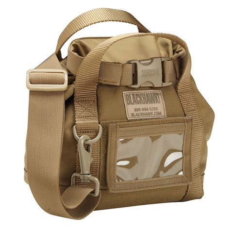 Blackhawk Go Box Ammo Bag