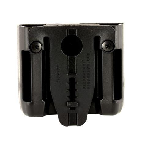 Blackhawk Magazine Case Single - Double Stack - 410600