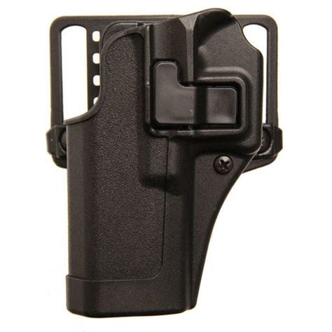 Blackhawk Serpa Glock 19 Concealment Holster Owb And Xd M Handguns Competition 9mm Pistols Best 45 Guns