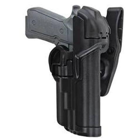 Blackhawk Serpa Sig Sauer P220 P226