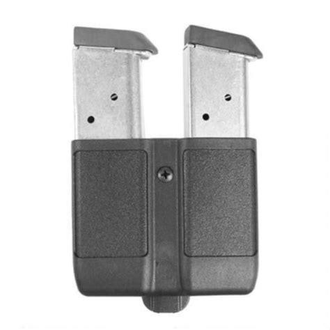 Blackhawk Single Mag Case Double Stack