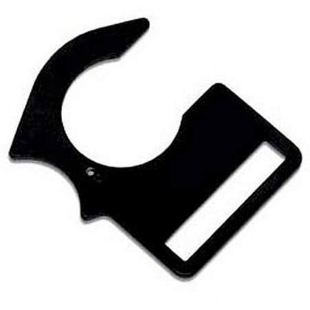 Blackhawk Sling Mount Remington 870