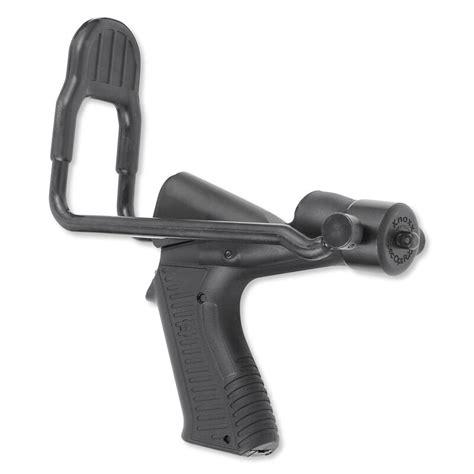 Blackhawk Specops Folder Shotgun Stock