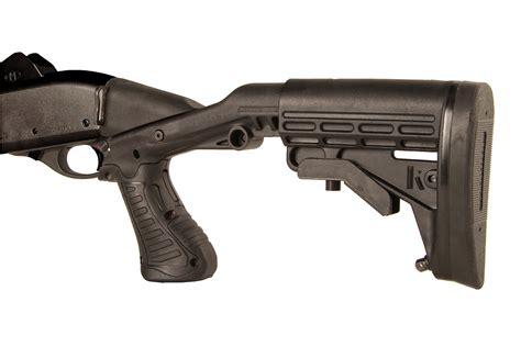 Blackhawk Specops Stock Remington 870