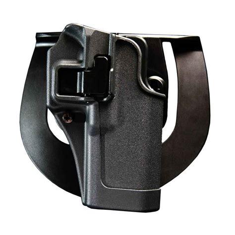 Blackhawk Sportster Glock 17