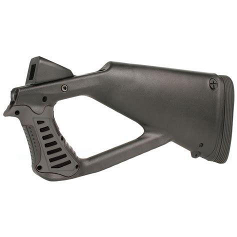 Blackhawk Talon Thumbhole Shotgun Stock Review