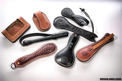 Blackjax Gun Accessories Reviews