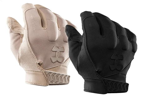 Blackout Tactical Gear