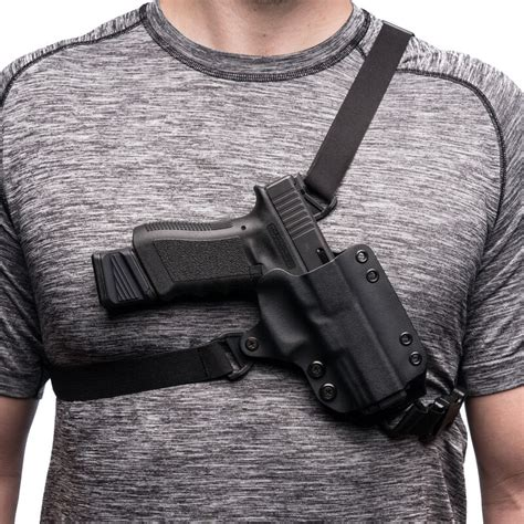 Blackpoint Holster For Glock 43