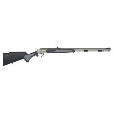 Blackpowder Hunting Rifle