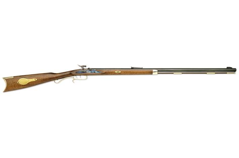 Blackpowder Mountain Rifle Calibers