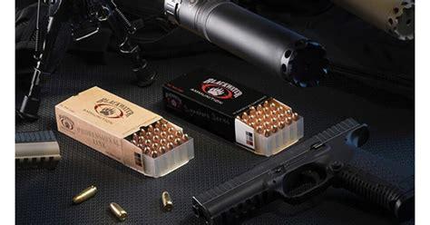 Blackwater Guns Ammo Llc