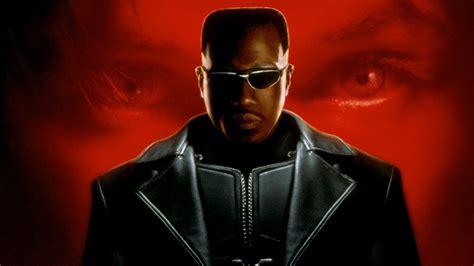 Blade-Tech D OS Classic OWB Holster 4Range
