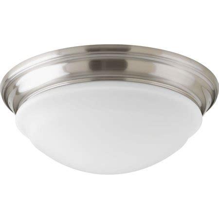 Blade 1-Light LED Flush Mount
