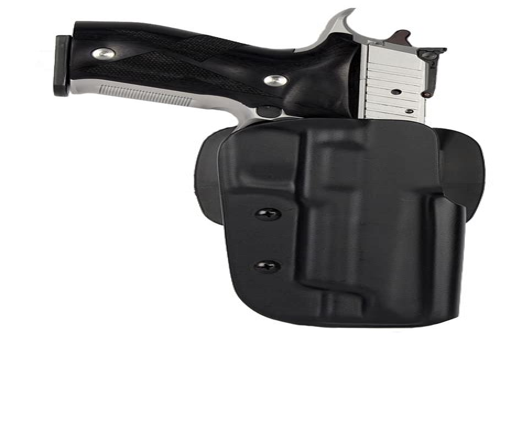 Blade Tech Glock 23 And Glock 19 23 Gen 3 Stripped Frame New Od Green