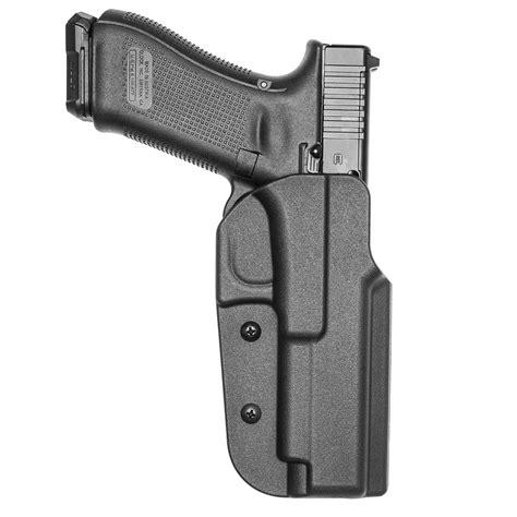 Blade Tech Glock 43 Owb