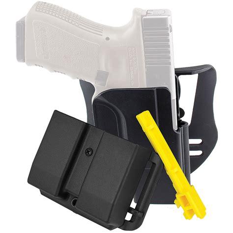 Blade Tech Industries