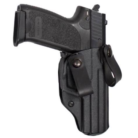 Blade Tech Inside Waistband Iwb Glock Hunting Gun
