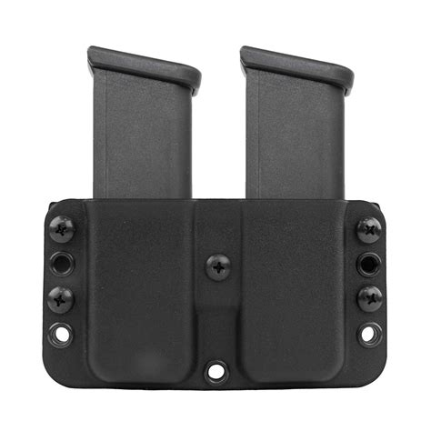 Blade Tech Magazine Pouch At Brownells