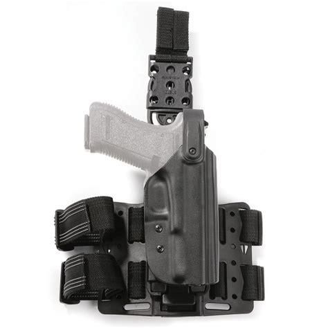 Blade Tech Tactical Holster