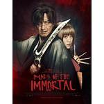 Download blade of the immortal 2017 subtitles