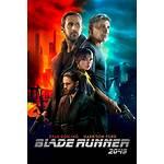 Blade runner 2049 2017 online movie stream