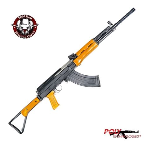 Bladetech For Sale At Canada S Wild West Gunshop And Www Brownells Com