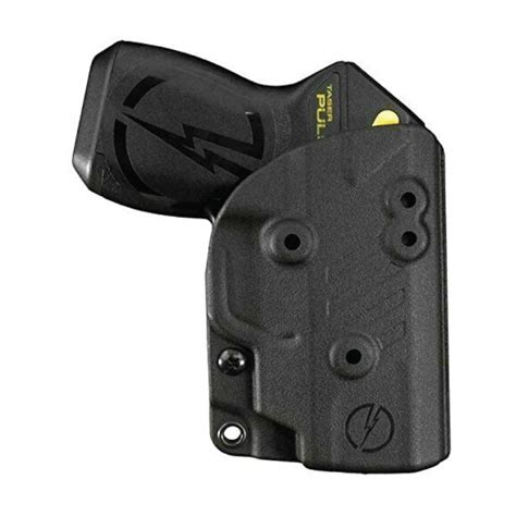 Bladetech Holsters Authorized Dealer